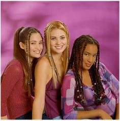 kids But it gave you those ~fire~ twisty braids when you were done. 2000s Hairstyles, Braided Hairstyles, Hair Inspo, Hair Inspiration, 90s Grunge Hair, 90s Hair, Quick Braids, Hair Braider, Estilo Indie