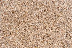 carpetes texturas - Pesquisa Google