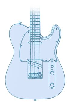 American Design Experience | Design Your Own Fender® Guitar or Bass
