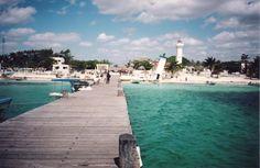 porto morales mexico | Puerto Morelos Mexico Photo - HD Travel photos and wallpapers
