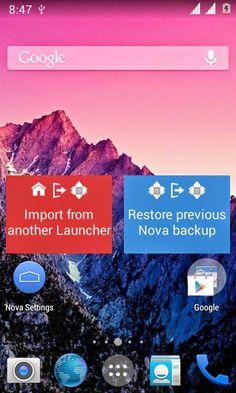 Custom ROM Advan S4A - Amzen Nexus 5 Final http://rediastama.blogspot.com/2015/02/custom-rom-advan-s4a-amzen-nexus-5-final.html