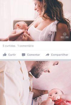 Foto Newborn, 1
