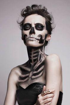 http://www.ufunk.net/wp-content/uploads/2012/08/skull-girl-1.jpg