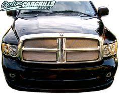 Mclaren Car Coloring Pages : Dodge ram coloring page teacher stuff pinterest dodge rams and