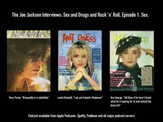 Dory Previn, The Joe, Drugs, Jackson, Interview, Baseball Cards, Boys, Baby Boys, Senior Guys