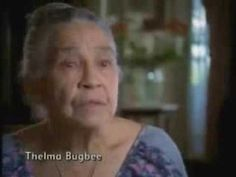 Hawai'i's Last Queen Part 1/7 :: American Experience.  A well done documentary about the Hawaiian culture.  One of the few that tells the truth from the perspective of Hawaiian's.