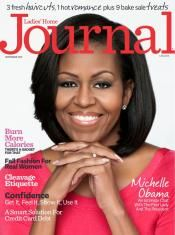 Subscribe to Ladies Home Journal $4.50/year ,Subscribe to Motor Trend $4.50/year
