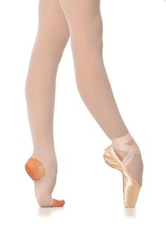 82ca8a7551616 Call these reality-based tights. We studied what pros really do to their  tights