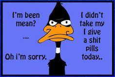 daffy duck quotes -