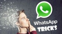 Now hack your friends WhatsApp conversation and also change their Profile Pic by using these cool and simple tricks.