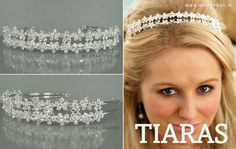 Royal Tiara No. 19 Wedding Tiaras, Royal Tiaras, Hairspray, Communion, Big Day, Your Hair, Special Occasion, Things To Come, Sparkle