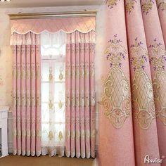 Luxury Curtains 200 Ideas On Pinterest In 2020 Curtains Luxury Curtains Curtain Designs