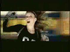 Belinda - Lo Siento [OFFICIAL MUSIC VIDEO] (+lista de reproducción)
