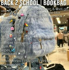 Online shopping for Boys' Back-to-School Essentials from a great selection at Clothing, Shoes & Jewelry Store. Middle School Hacks, High School Hacks, Life Hacks For School, School Study Tips, Girl Life Hacks, Girls Life, Middle School Supplies, School Goals, School Kit