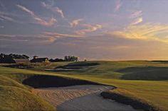 National Golf Links of America in Southampton, New York, USA   Golf Advisor