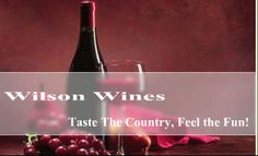Wilson Wines - Modoc, Indiana