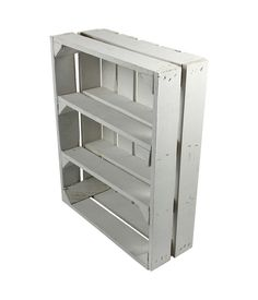 Magazine Rack, Shelves, Cabinet, Storage, Furniture, Home Decor, Wooden Crates, Shelf, Clothes Stand