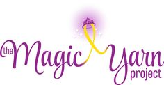 The Magic Yarn Project | There are soon any ways to get involved! Make a wig, donate yarn, host a workshop, donate funds, host a fundraiser...