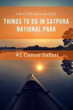 Things to do in Satp