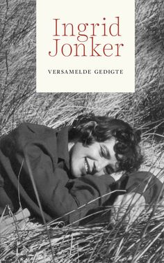 Buy or Rent Ingrid Jonker: Versamelde gedigte as an eTextbook and get instant access. With VitalSource, you can save up to compared to print. Celebs, Books, Afrikaans, Products, Celebrities, Libros, Book, Celebrity, Book Illustrations