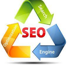La optimización del Search Engine es un acercamiento serio
