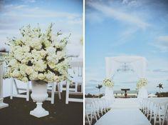 22 Best International Polo Club Wedding Images In 2019 Beach