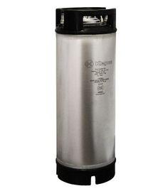 5 Gallon Ball Lock Keg
