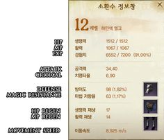 LlexX's ArcheAge Mounts and Transportation Guide Game Guide, Free To Play, Transportation, How To Get, Rain