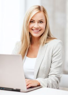 Quick Payday Loans Obtain Extra Cash Aid In A Speedy Manner