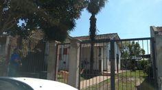 Fotos de Casa en Venta en Mar del Plata. 3 habitaciones, 100 mt2