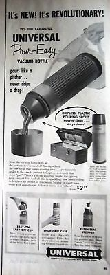 89 Best Vintage Thermos Products Images Retro Vintage
