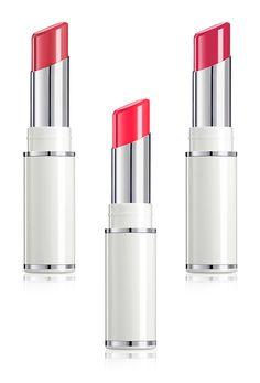 Le rouge à lèvres Shine Lover de Lancôme