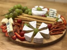 Polish Food, Polish Recipes, Food And Drink, Cheese, Party, School, Polish Food Recipes, Parties