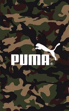 Pin by Me & My Pin on iPhone X Background Camouflage Wallpaper, Camo Wallpaper, Nike Wallpaper, Apple Wallpaper, Wallpaper Iphone Cute, Screen Wallpaper, Cute Wallpapers, Wallpaper Backgrounds, Cool Black Wallpaper
