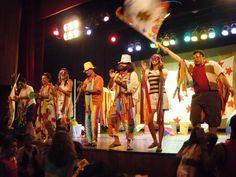 """Nos dias 18 e 25, às 16h, na Biblioteca Infantil Monteiro Lobato, acontecerá a peça teatral """"Os Prequetés"""", uma livre adaptação da obra de Ana Maria Machado, que conta a história de uma menina que não gosta de cumprir regras e é levada pela imaginação ao país dos Prequetés. A peça é realizada pela Cabriola...<br /><a class=""""more-link"""" href=""""https://catracalivre.com.br/salvador/agenda/gratis/os-prequetes-peca-teatral-conta-a-historia-da-menina-que-nao-gostava-de-regras/"""">Continue lendo »</a>"""