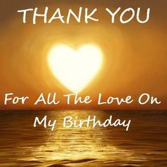 Thanking For Birthday Wishes Reply Thank You Quotes Its My