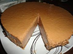 Receita de Semifrio de chocolate -> http://www.showdereceitas.com/4027/receita-de-semifrio-de-chocolate/