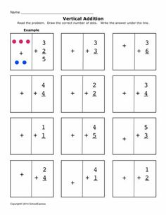 math worksheet : addition worksheets math worksheets and worksheets on pinterest : Create Math Worksheets Online