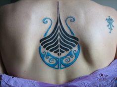 ideas for zodiac family tree tattoo Viking Ship Tattoo, Norse Tattoo, Celtic Tattoos, Viking Tattoos, Viking Dragon Tattoo, Tolkien Tattoo, Hot Tattoos, Tattoos For Guys, Tattoos For Women
