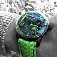 Omega Watch, Watches, Collection, Accessories, Lifestyle, Fashion, Clocks, Traditional, Watch