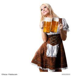 #Bier aus dem #Zillertal.  Zillertal #Pils; Zillertal #Weißbier Hell; Zillertal #Radler oer Zillertal Radler Naturtrüb? Was ist Dein Favorit? Oktoberfest Costume, Radler, Skater Skirt, Beautiful Dresses, Lace Skirt, Sexy Women, Costumes, Skirts, Sewing