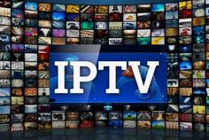 Best IPTV subscription provides a wide range of services to its customers. Server stability largely determines the kind of viewership you get to enjoy considering that the television content is broadcast through servers. Choose a provider whose servers are stable enough to save you from freezing and stuttering when you are streaming and here you will get IPTV Subscription, best IPTV Services, best iptv box, best iptv player, best iptv for firestick, iptv m3u playlist 2021 free, iptv on firestick Smart Tv, Coin Pusher, Lista Iptv Brasil, Playlists, Anthony Joshua Vs, Tv Samsung, Television Online, Tv Providers, Tyson Fury