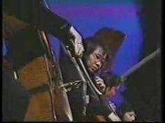 Stevie Wonder Past time paradise http://youtu.be/TRdLmBXi918