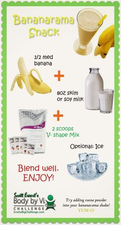 Body by vi challenge, Save money on food, How to lose weight, Save Money, Visalus Body by Vi Challenge