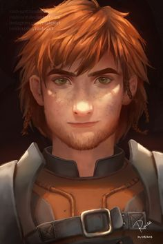 81 Best Hiccup images in 2017 | Dragon 2, Hiccup, astrid