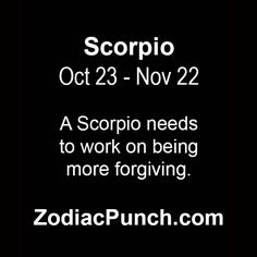 Scorpio 03 Leo And Scorpio Relationship, Scorpio Relationships, Scorpio And Aquarius Compatibility, Scorpio Facts, Emotional Strength, Forgiveness, Cards Against Humanity, Scorpion, Scorpio
