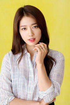 Park Shin Hye ☆ #Kdrama                                                                                                                                                                                 Más