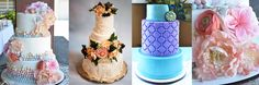 images of artisan cakes | Wedding Cakes Stacked Cakes Sculpted Cakes Corporate Cakes