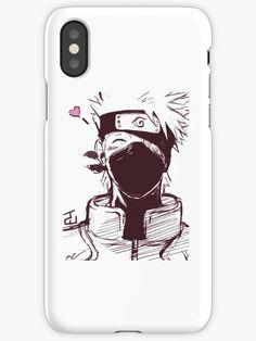 kakashi kawaii drawing iPhone Cases & Skins kakashi kawaii drawing  #kakashi #naruto #narutoshippuden #kawaii #kakashikawaii #drawing #draw #design #fashion  #shirts #hoodie #womensfashion #menswear #mensfashion #iphone #ipad #iphonecase #samsung #samsungcase