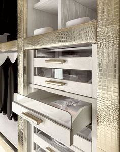florence collection.it closet